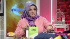Yeni Güne Merhaba 709.Bölüm (07.12.2015) - TRT DİYANET