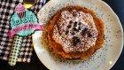 Balkabaklı Mozaik Tart / Ayşenur Altan Yemek Tarifleri