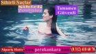 Bayanlar Türkiye'de Bir İlk Sihirli Saçlar İle Artık Saçınızı Uzatabilirsiniz