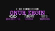 DJ Onur Ergin ft. Babutsa - Ayva Çiçek Açmış (Remix)