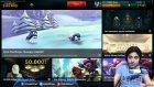 GameX Buluşması Duyurusu