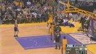 Kobe Bryant'ın kariyerinde ilk 40 sayılık performansı