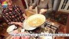Nursel'in Mutfağı  - Saraylı Tatlısı Tarifi