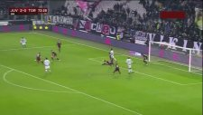 Paulo Dybala'dan muhteşem gol!