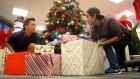 Sosyal Medya Fenomeni Zach King ile Noel Sihirbazlıkları