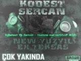 Djbehsat Vs. Sercan - Numune Mal Var(Clup Mix)
