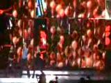 Esc 2009 Hadise-Düm Tek Tek 2.prova
