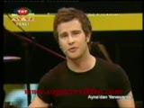özgür çevik - trt avaz7