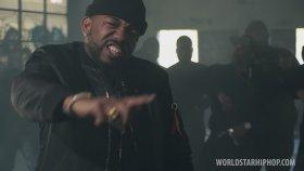 Cap 1 - Murder (Official Music Video)