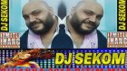 DJ Sekom - Rihanna Ritim Mix (Roman Havası)