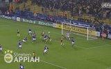 Fenerbahçe'nin En Güzel Avrupa Golleri