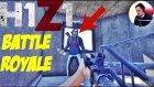 H1Z1 Türkçe Battle Royale | Bölüm 65 (Headshot ve Molotofçu Mete)