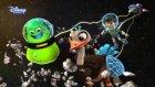 Miles Yarının Ötesinde - Uzay Çöpleri (Çizgi Film)