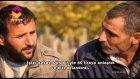 Muhacir 29.Bölüm - TRT DİYANET