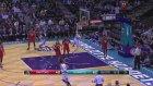 NBA'de gecenin en iyi 10 hareketi (18 Aralık 2015)