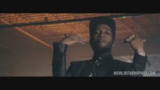 Shy Glizzy - Winning (Official Music Video)