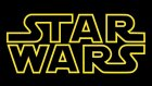 Star Wars Hakkında 13 İlginç Fotoğraflı Bilgi