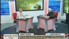 107. Bölüm: Atalar Dini-İman Amel İlişkisi