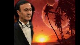 Ali Osman Akkuş - Geceleri Bir Ses Böler Uykumu
