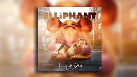Elliphant  - Step Down