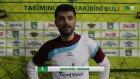 Özkarspor-Berres Maç Sonu / KOCAELİ / iddaa Rakipbul Ligi 2015 Kapanış Sezonu