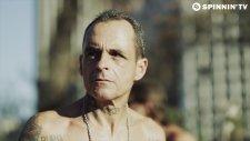 Quintino & Yves V - Unbroken