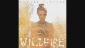 Rachel Platten - Better Place