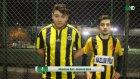 AhmetcanKurt-HoşdereGücü/basınt/ ANKARA /iddaa Rakipbul Ligi Kapanış Sezonu 2015
