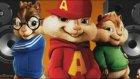 Alvin ve Arkadaşları - Bilionera