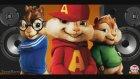 Alvin ve Arkadaşları - Gunaydın Abla