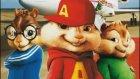 Alvin ve Arkadaşları - Rekor