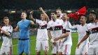 Hannover 96 0-1 Bayern Münih (Maç Özeti)