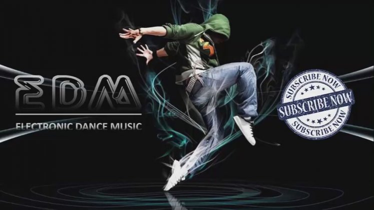 New Best Dance Electro House Mus C 2015