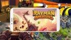 Rayman Adventures İncelemesi