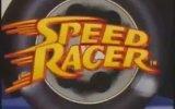 Speed Racer  Fragman 1967