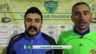Yurtoğlu United Osmanlı 786 Basın Toplantısı / ANKARA / iddaa Rakipbul Ligi 2015 Kapanış Sezonu