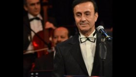 Ali Osman Akkuş - Söyleyin Yıldızlar Sevgilim Nerde