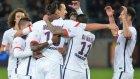 Caen 0-3 PSG - Maç Özeti (19.12.2015)
