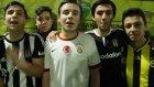 Manchester City-Etiler La Caruna Röportaj