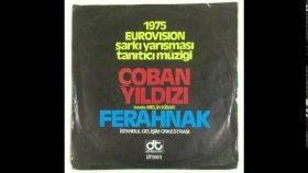 Melıh Kıbar  - Ferrahnak
