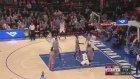 NBA'de gecenin en iyi 10 hareketi (20 Aralık 2015)