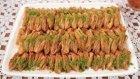 Nursel'in Mutfağı - Bohca Baklava Tarifi