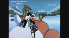 Sylvester and Tweety 44. Bölüm (Çizgi Film)