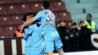 Trabzonspor 3-0 Antalyaspor - Maç Özeti (19.12.2015)