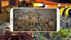 Age of Empires: World Domination İncelemesi