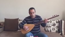 Ben Yoruldum Hayat-Murat YILMAZ Mrt Ylmz Mu