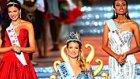 Dünyanın En Güzel Kadını | Mireia Lalaguna Royo