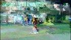 Geriye Kalanlar Selahiyespor Maçın Özeti Samsun İddaa Rakipbul Kapanış Ligi 2015