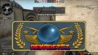 GLOBAL OLDUM MU Kİ ? - Counter Strike Global Offensive  w/CatRising,EdizYellow
