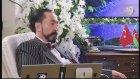 Peygamberimiz (sav)'ın eşleri ile ilişkileri nasıldı?